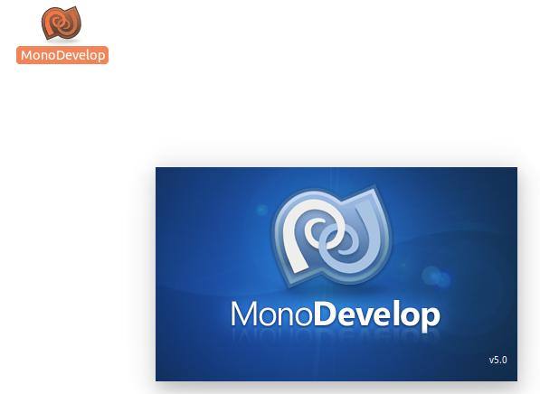 monodevelop5