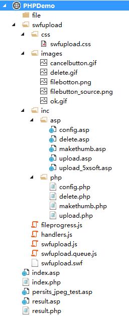 swfupload_php2